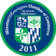 Wheaton Kensington Chamber of Commerce