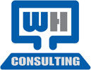 WH Consulting Sustainable Office Solutions