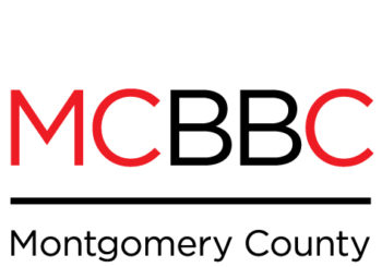Montgomery County Black Business Council County Executive Forum